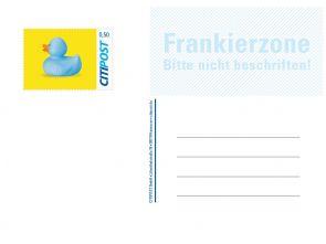"Ganzsachenkarte ""30. Entdeckertag Hannover"""